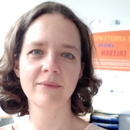 Daniela Lange