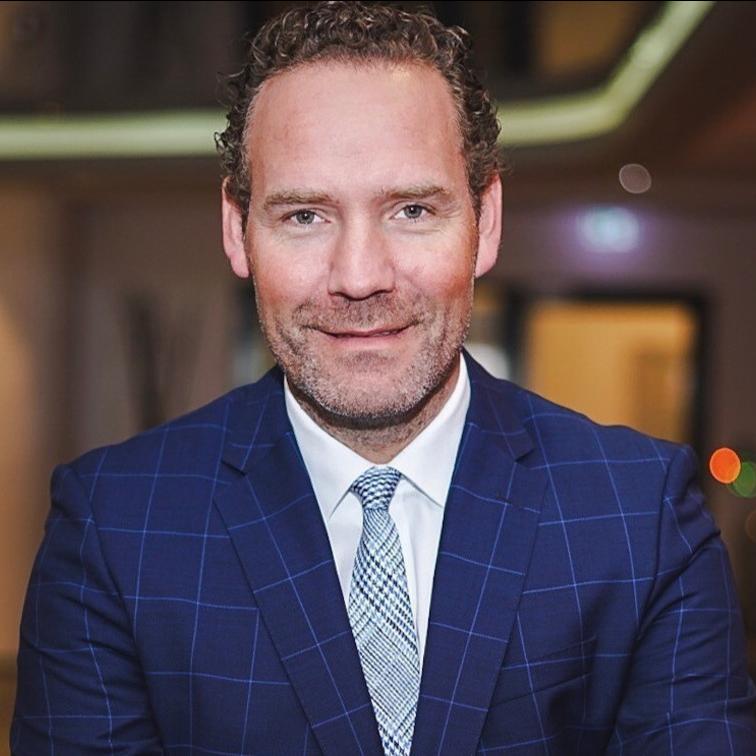 Florian Sörensen