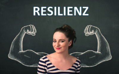 Was ist Resilienz?