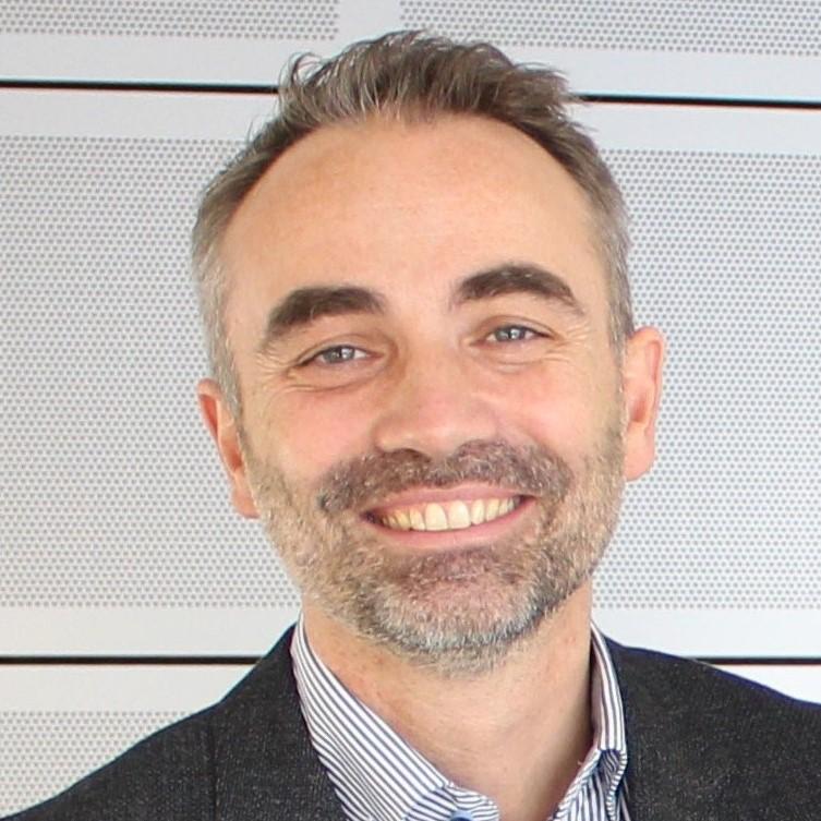 Björn Dosdall